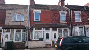 16 Warrington Rd (1)