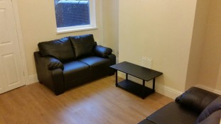 214 Furnished (2)