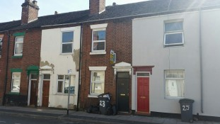 23 Conway St (1)