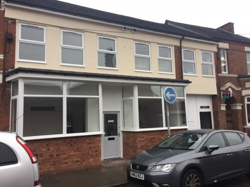 49a Clive Street (7)