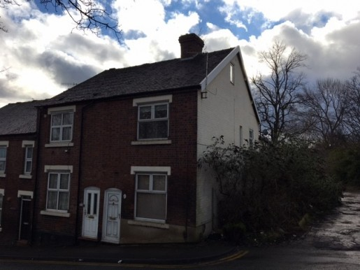 62A Penkhull St (30)