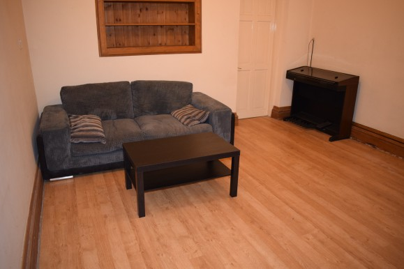 Post Furniture - 62a Penkhull New Road (3)