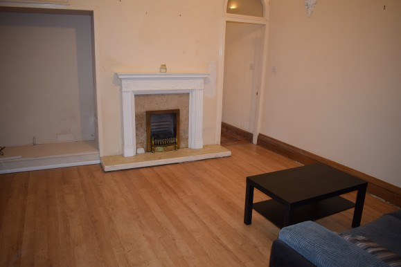 Post Furniture - 62a Penkhull New Road (5)